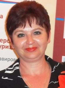 Н. Матвеева_800