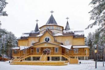 estate_of_ded_moroz_ilya_malov
